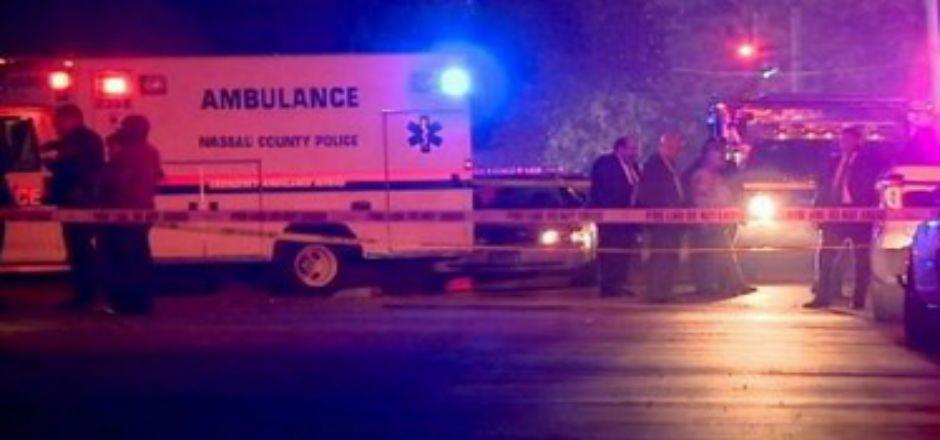 Hombre de NY asesina a su madre y se suicida - Foto de NBC