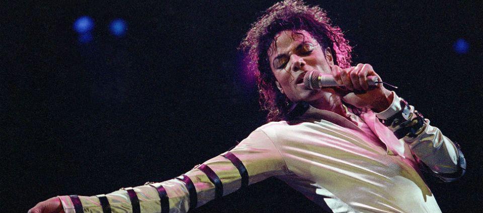 Las celebridades muertas que más dinero generan - Foto de Forbes