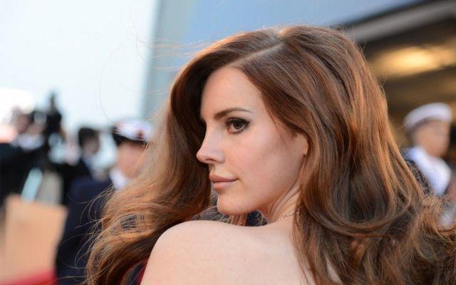 Jessica Lange interpretará un tema de Lana Del Rey - Internet