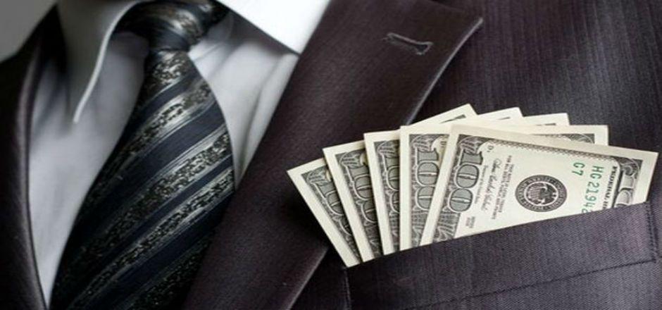 Se duplica número de millonarios en el mundo - Foto de Internet