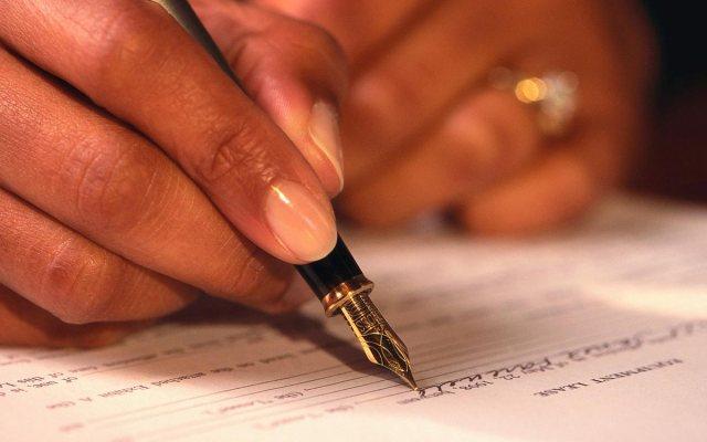 Aplicarán descuento a miembros del SNTE por tramitar testamento - Foto de Unión Jalisco