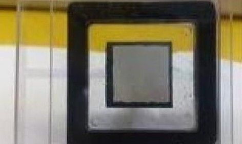 Inventan foco que ahorra más energía que los LED - Foto de Tohoku University