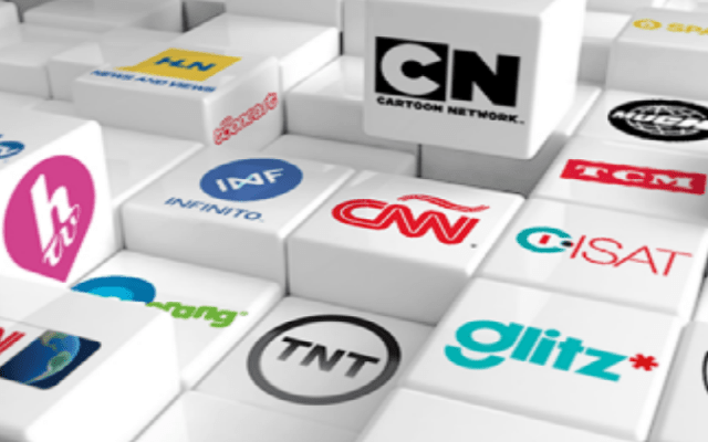 Desaparecen canales de Turner en Dish Network - Foto de Turner