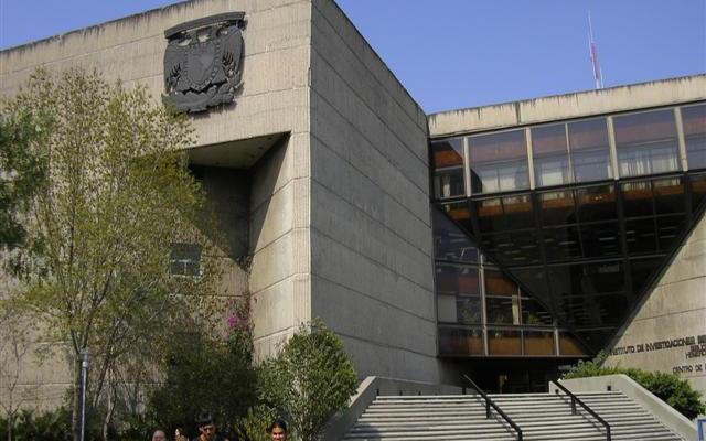 Fortalecen papel de bibliotecas en el desarrollo del país - Foto de Internet