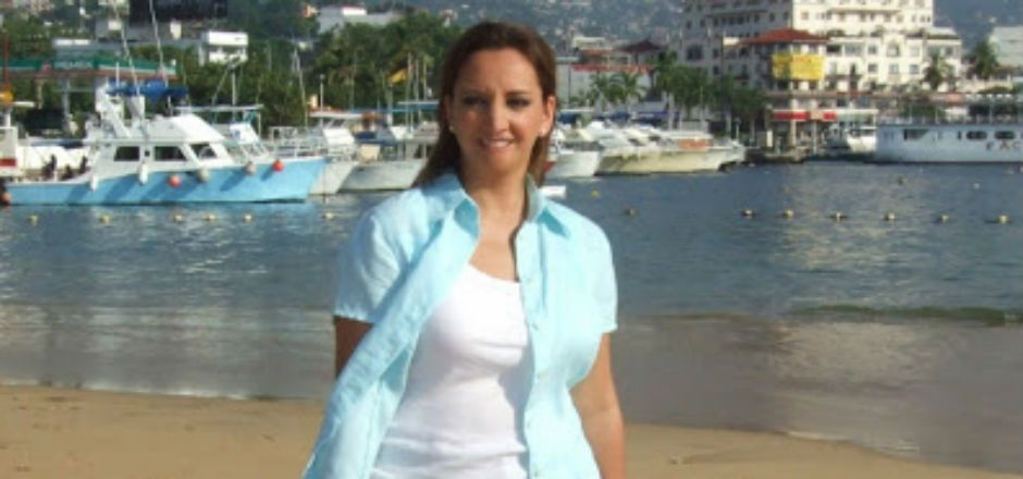 El Tianguis Turístico vuelve a Acapulco para 2015 - Foto de Libertad Guerrero