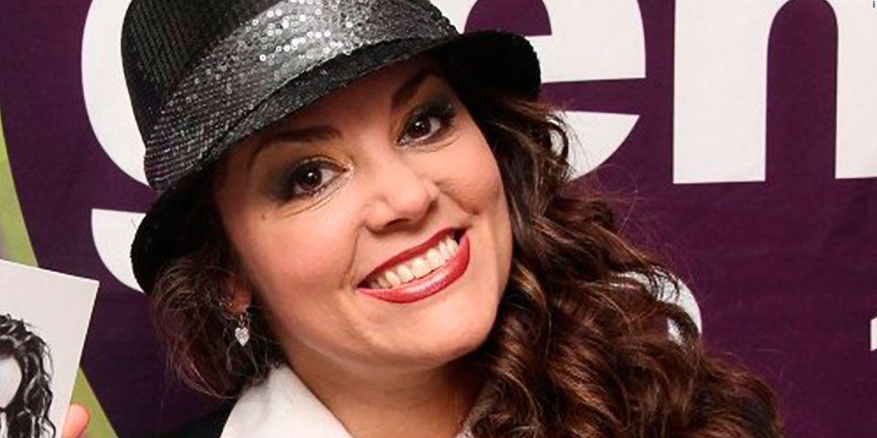 Tatiana se suma al elenco del musical Mentiras - Foto de Scripta
