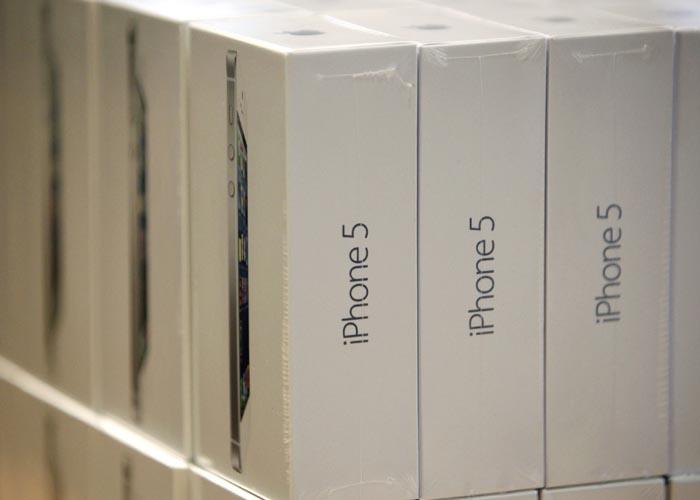 México tendrá más de 51 millones de dispositivos electrónicos para 2018 - Foto de applesencia.com
