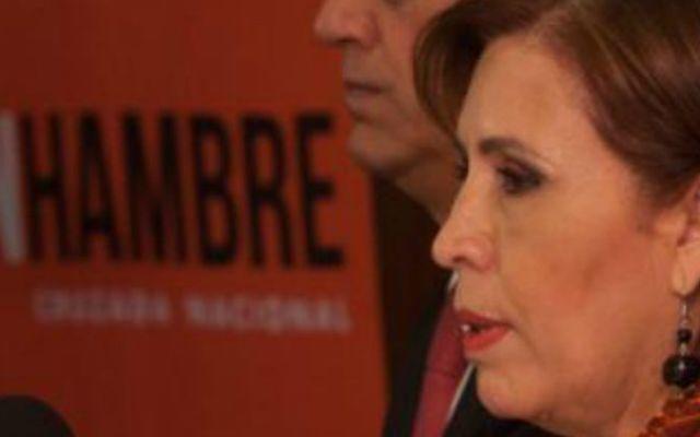 Reconocerá FAO a México por lucha contra el hambre - Foto de Cuartoscuro