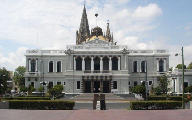 Incubadora de Universidad de Guadalajara ha apoyado más de 100 proyectos - Internet