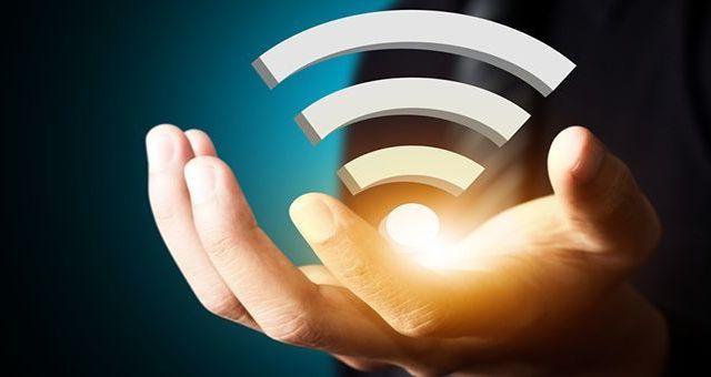 Los países en Latinoamérica con la mejor conexión a internet - Internet
