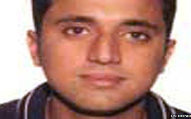 Pakistán anuncia la muerte de un líder de al-Qaeda - Foto de BBC