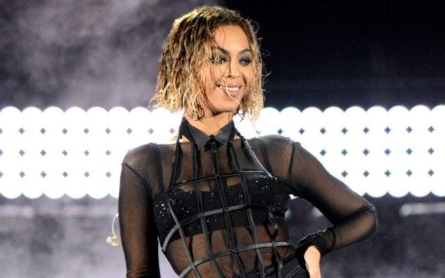 Beyoncé y Sam Smith entre los nominados al Grammy - Foto de Huffington Post