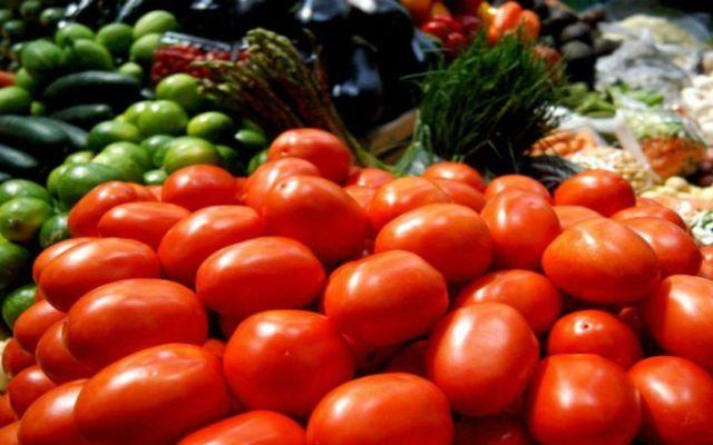 Precio de canasta básica se incrementó hasta 333%: Canacope - Foto de Internet