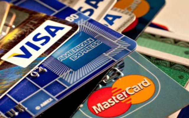 Reclamaciones de usuarios de la banca concentrados en tres bancos - Foto de Internet