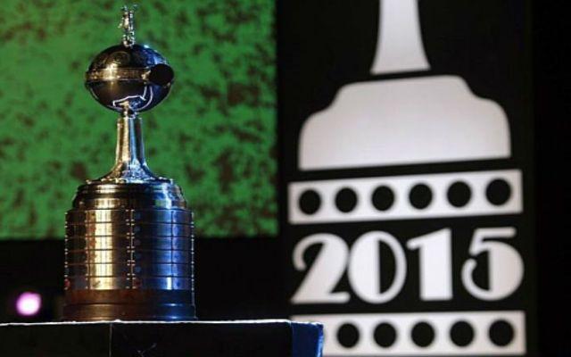 Listos los rivales de los equipos mexicanos en Copa Libertadores - Foto de Marca