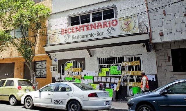 Dan formal prisión contra 25 presuntos involucrados en caso Heaven - Foto de El Universal