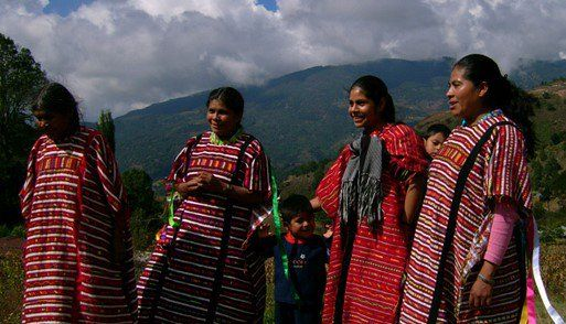 Invertirán más de mil mdp para atención a pueblos indígenas - Indígenas