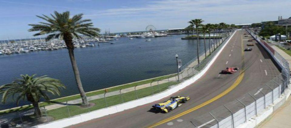 Organizadores cancelan carrera de IndyCar en Brasil - indy car brasil_el espectador