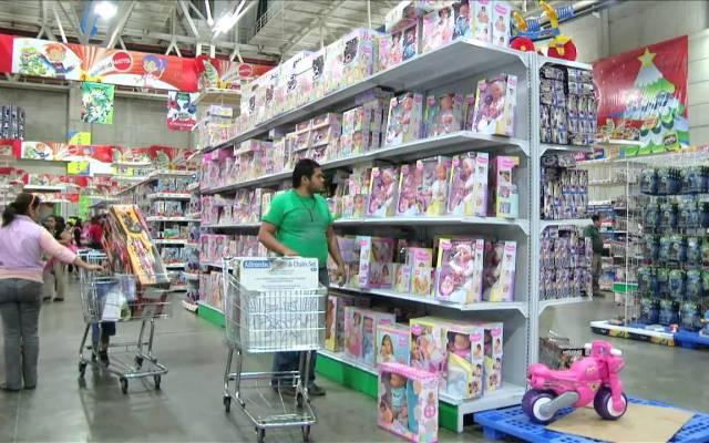 Día de Reyes dejará derrama económica de mil 772 mdp - Internet