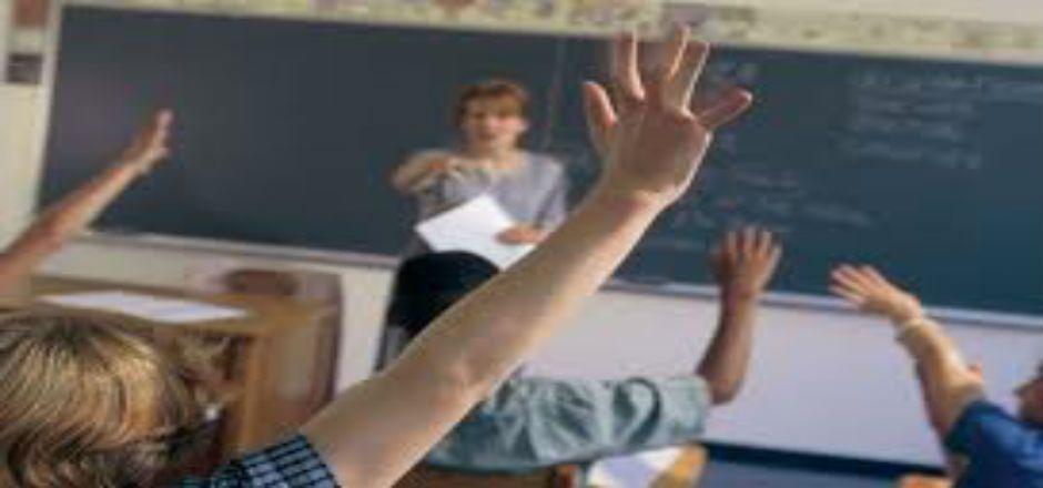 Más de la mitad de alumnos de nivel medio superior tienen bajo nivel en matemáticas - Escuela
