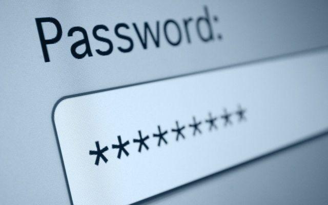 Consejos para proteger las contraseñas en redes sociales - contraseña
