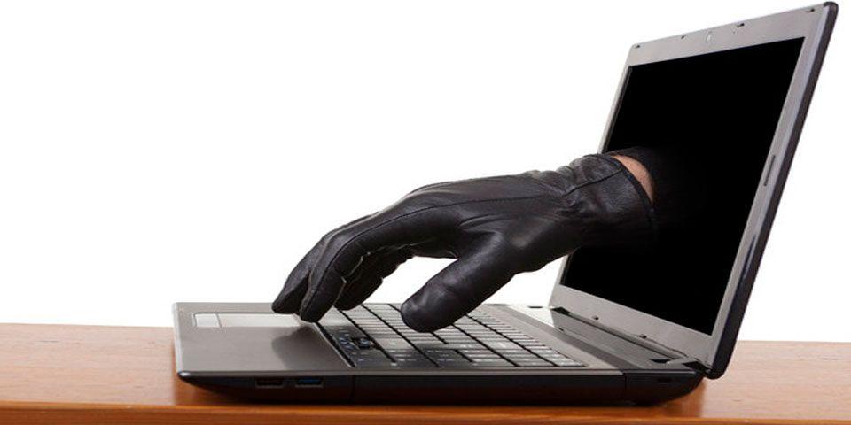 Ciberataque masivo pudo ser con fines políticos: especialistas - Ransomware
