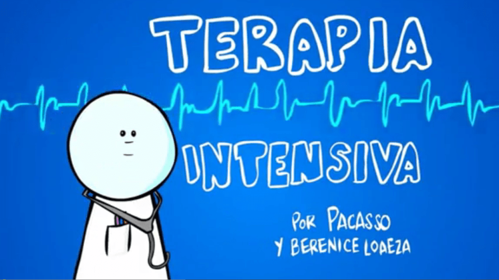Terapia Intensiva, 06 de junio de 2016 - Terapia Intensiva 239
