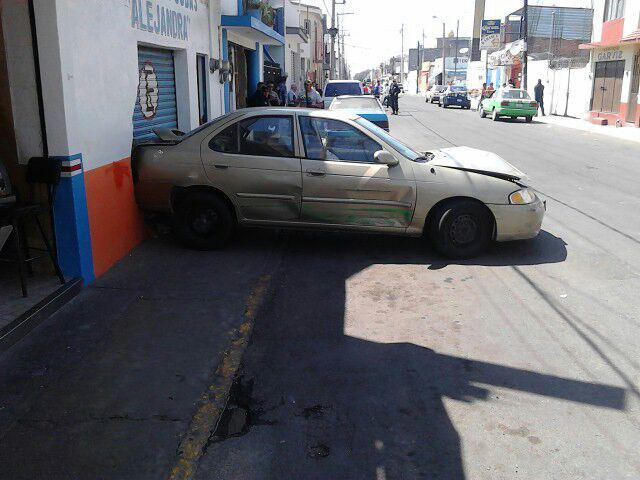 Asesinan a luchador en Guanajuato - Ejecutan a luchador en Guanajuato