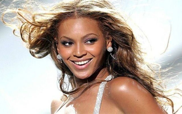 Beyonce, Adele y Kanye West, encabezan las nominaciones de los Premios MTV - Beyoncé