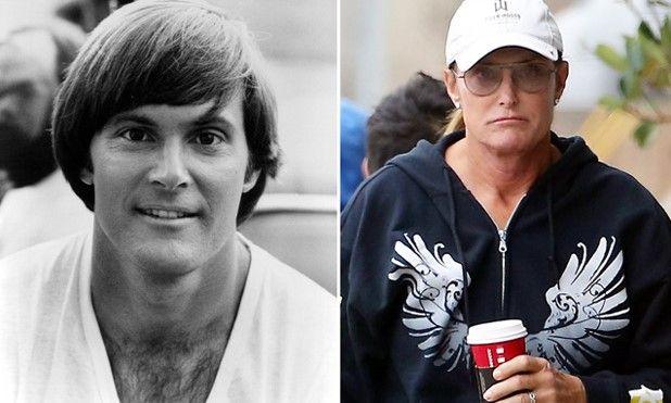 Madre de Bruce Jenner apoya la transición de su hijo a mujer - madre de bruce jenner apoya que su hijo viva como mujer
