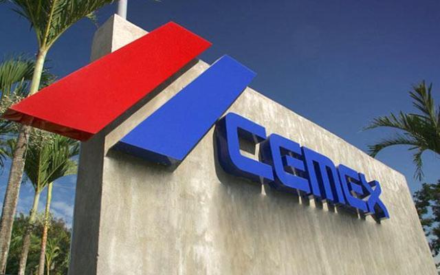 Pierde Cemex 507 millones de dólares - CEMEX