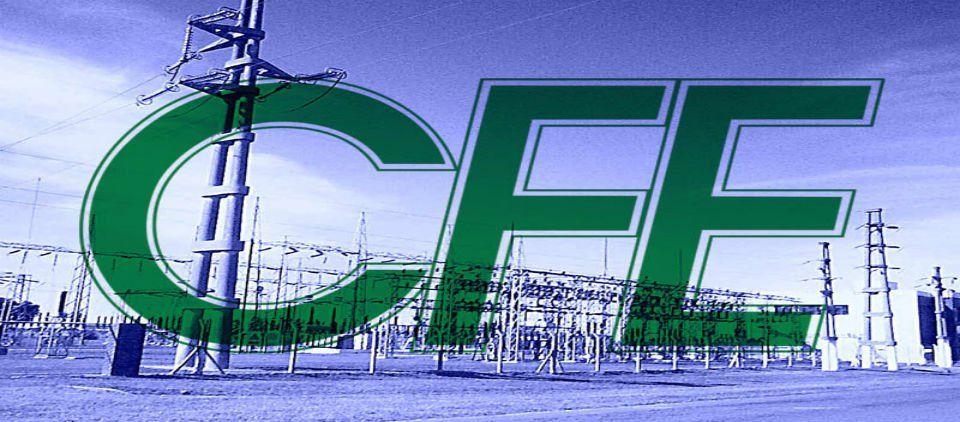 CFE-Asaltan unidad de la CFE en Tehuantepec