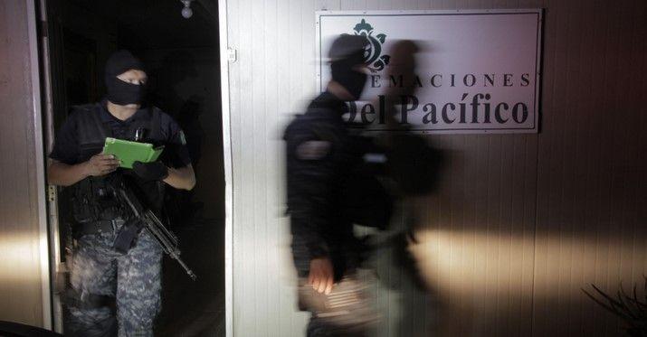 Video del crematorio abandonado con 61 cuerpos - Crematorio abandonado en Acapulco