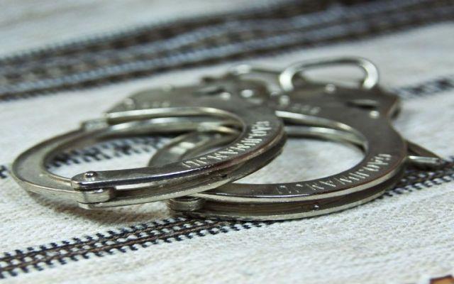 Juez de EE.UU. condena a dos Zetas por asesinato de agente de ICE - Esposas
