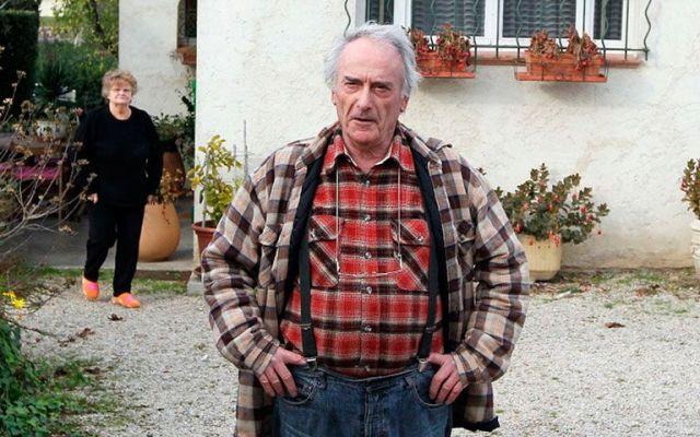 Ex empleados de Picasso a juicio por cuadros escondidos -  Pierre Le Guennec_cadena ser