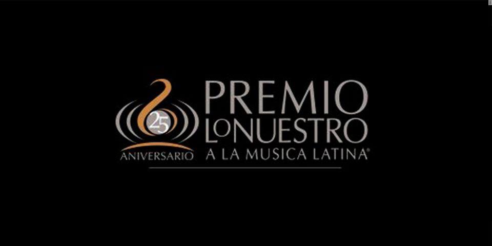 Enrique Iglesias y Romeo Santos destacan en Premios Lo Nuestro - premios lo nuestro 2015_starmedia