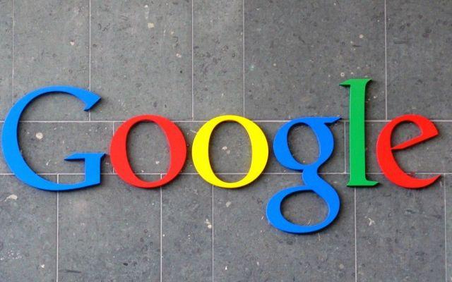 Google no quiere que te unas al Estado Islámico - google