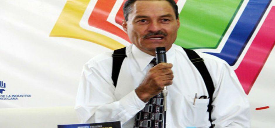 Periodista de Juárez pide asilo en EE.UU. - Moisés Villeda Rodríguez