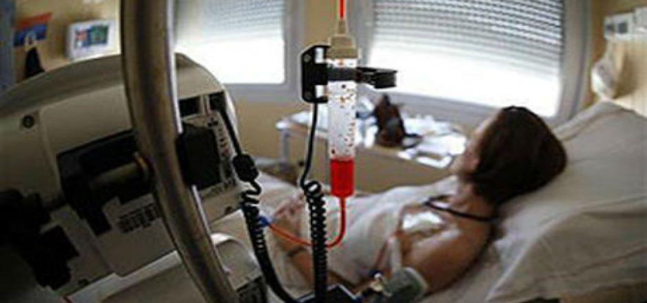 Los 10 síntomas para detectar cáncer - Foto de El Nacional