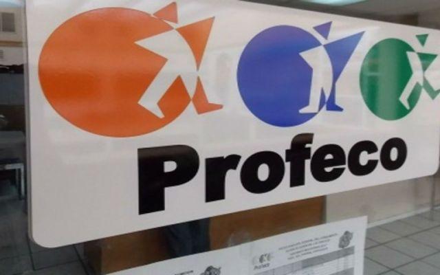 Profeco recibe 284 reclamaciones en El Buen Fin - PROFECO