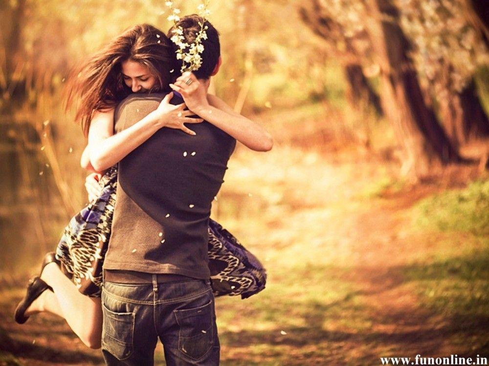 El amor es bueno para la salud - El amor es bueno para la salud