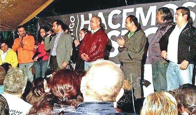 Funcionario de Miguel Hidalgo defiende a plagiario - víctor hugo romo
