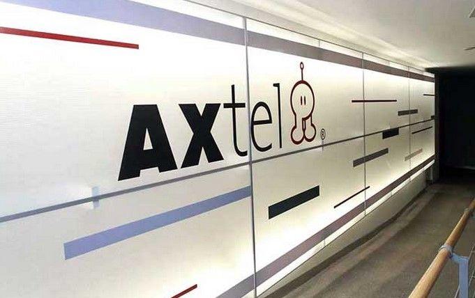 Axtel usará red de Telcel - axterl usara red telcel