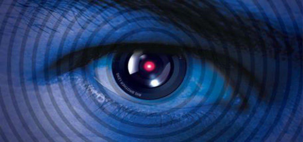 Big Brother regresa - Big Brother