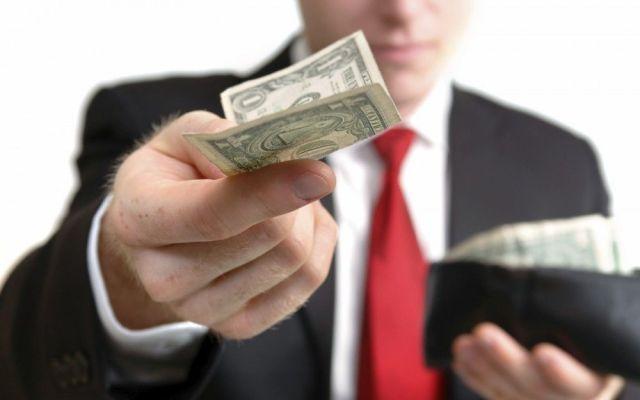 ¿Cómo te afecta el aumento del dólar? - dolar aumento