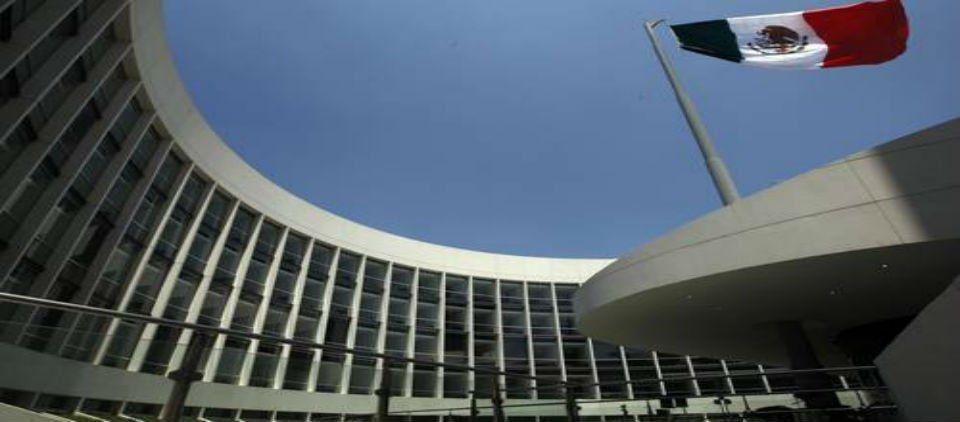 Aprueban Ley de Transparencia en comisiones - Pleno del IFAI