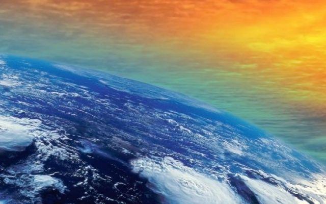 Cambio climático amenaza seguridad alimentaria mundial: FAO - Cambio climático