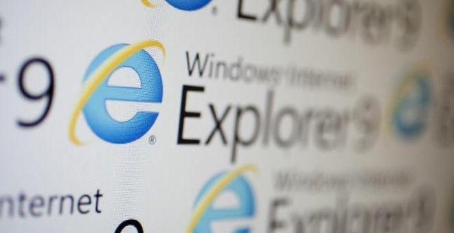 Microsoft confirma que abandona Internet Explorer - microsoft abandona internet explorer