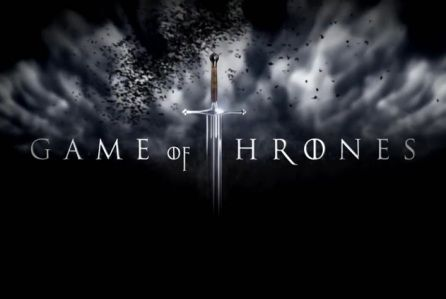 Game of Thrones llegará al cine - Nuevo tráiler de Game of Thrones