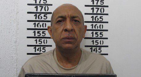 Auto de formal prisión contra La Tuta - Servando Gómez Martínez, La Tuta